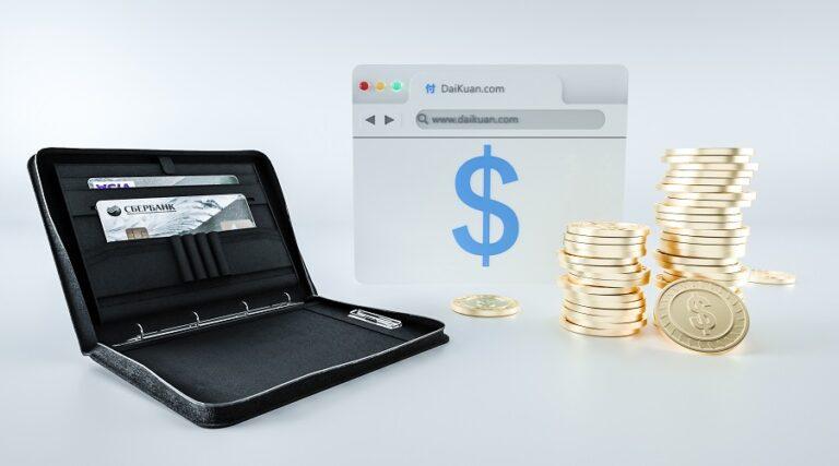 信貸條件大公開!成功申請信用貸款就看這篇! 4個申請信用貸款最重要的秘訣