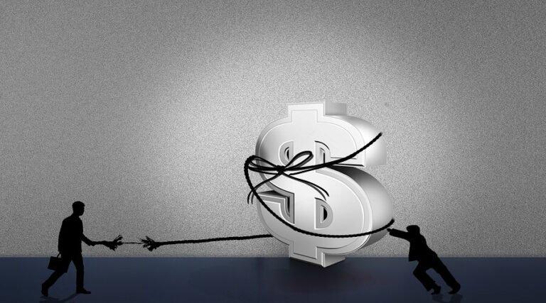 「信用小白」是你?信用空白辦貸款怎麼提高過件率?