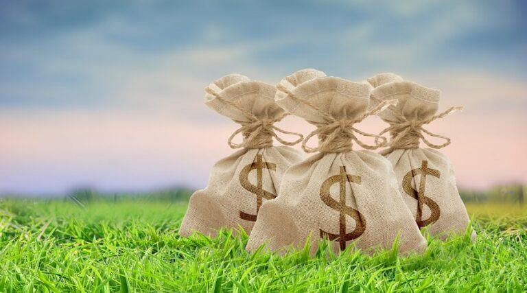 代書貸款安全嗎?代書信貸特色說明!
