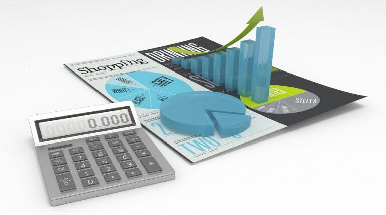 企業貸款項目有哪些?讓企業資產成為資金周轉的利器