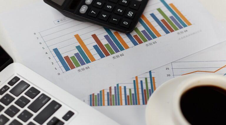 中小企業信保基金怎麼貸?保證手續費是多少?