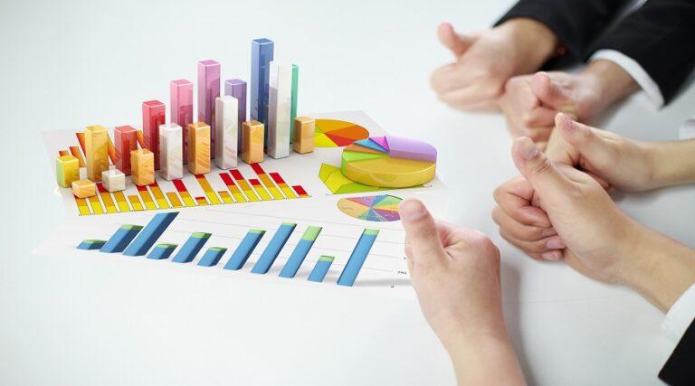 企業貸款過件率高嗎?企業貸款退件5大理由,千萬要當心!