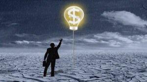 負債整合及債務協商