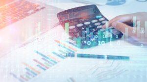 負債整合流程